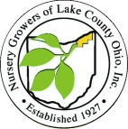 Nursery Growers of Lake County Ohio, Inc.